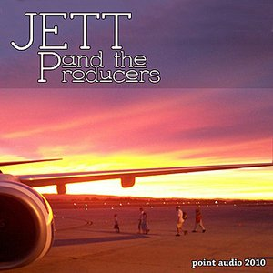 Image for 'Jett and the Producers Volume 1'