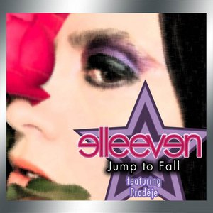 Image for 'Jump to Fall (feat. Prodéje)'