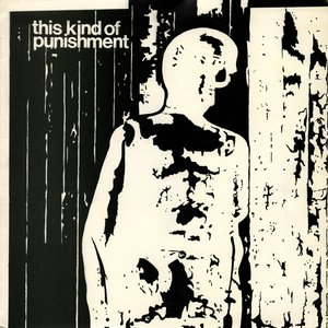 Image for 'This Kind of Punishment'