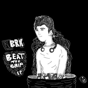 Image for 'Beat the Chip'