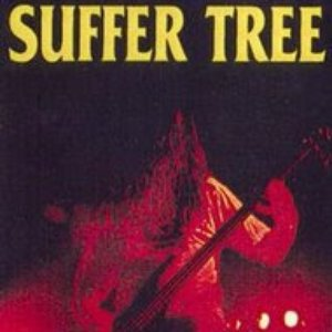 Image pour 'Suffer Tree'