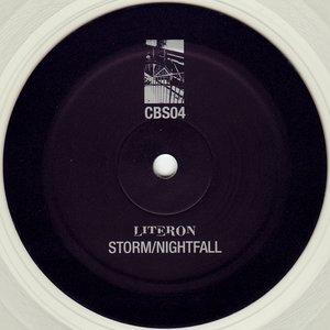 Image for 'Storm / Nightfall'