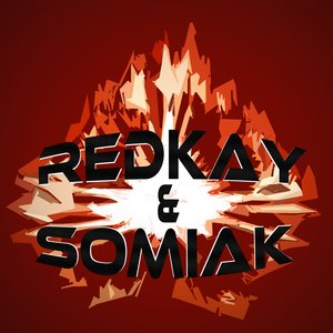 Image for 'Redkay & Somiak'