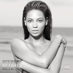 Image for 'I Am... Sasha Fierce (Deluxe Edition)'