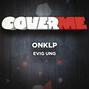 Image for 'Cover Me - Evig Ung'
