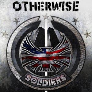 Imagem de 'Soldiers'