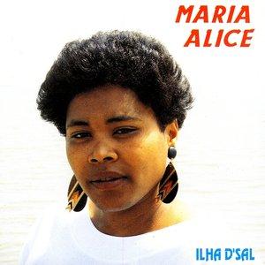 Image pour 'Ilha D' Sal'