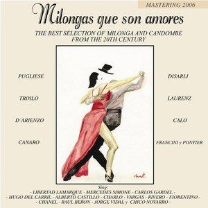Image for 'Baile De Los Morenos'
