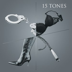 Image for '15 Tones'