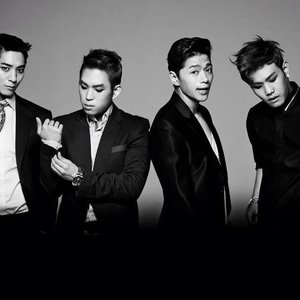 Image for '트로이 (Troy)'