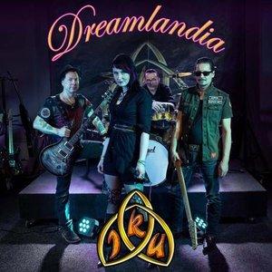 Image for 'Dreamlandia'
