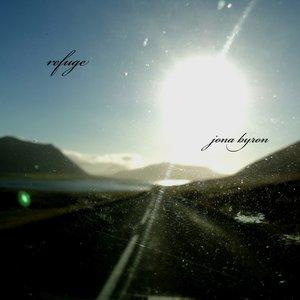 Bild für 'Refuge (2010 single)'