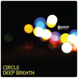 Image for 'Deep Breath (Original Daggering Mix)'