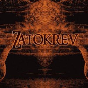 Image for 'Zatokrev'