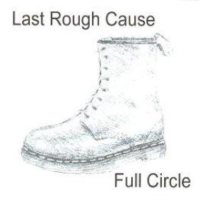 """Full circle""的图片"