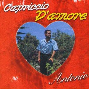 Image for 'Amica mia'