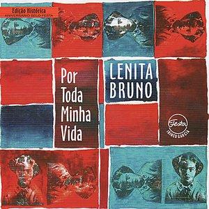 Image for 'Por toda minha vida'