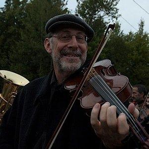 Image for 'Michael Alpert'