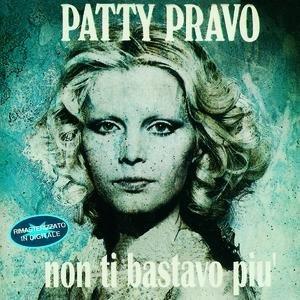 Image for 'Non Ti Bastavo Più (Remastered)'