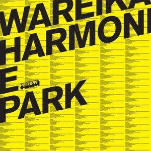 Image for 'Harmonie Park'