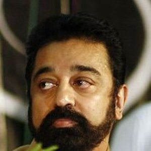 Image for 'Kamal Hassan'