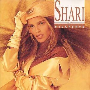 Image for 'Shari'