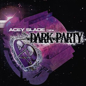 Image for 'The Dark Party (US Edition)'