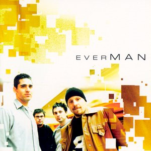 Image for 'Everman'