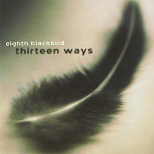 Bild für 'Thirteen Ways'