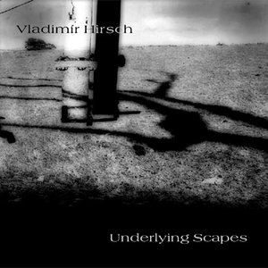 Imagen de 'Underlying Scapes'
