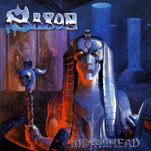 Image for 'Metalhead'