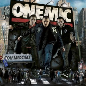 Image for 'Commerciale'