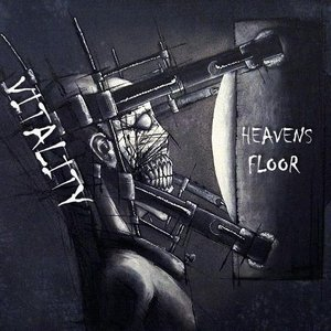 Image for 'Heaven's Floor'