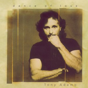 Image for 'Dance Of Love'