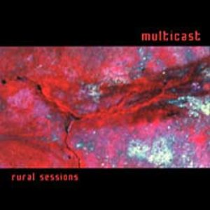 Image for 'Rural Sessions'
