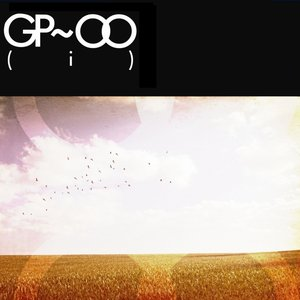 Image for 'GP~00'