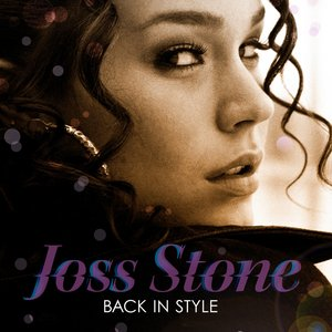 Image for 'Back in Style'