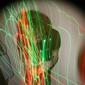 Image for 'Viridian EP'