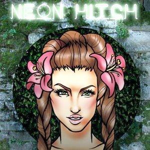 Bild für 'Neon Hitch Mixtape'