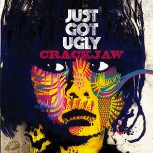 Image for 'Just Got Ugly'