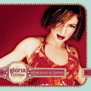 """Image for 'No Me Dejes De Querer (""""Flores"""" del Caribe Mix)'"""