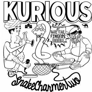 Image for 'Snake Charmer 2'