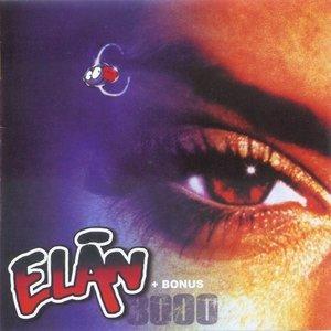 Image for 'Elán 3000'