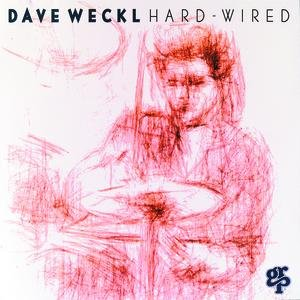 Image for 'Hard-Wired'