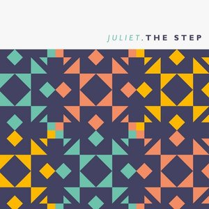 Image for 'The Step'