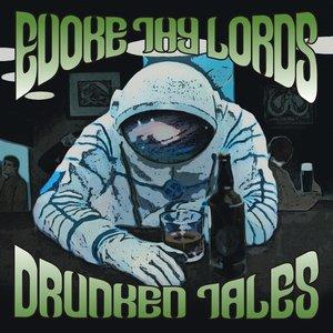 Image for 'Drunken Tales'