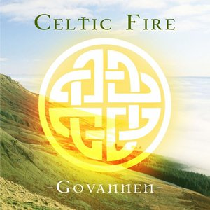 Image for 'Celtic Fire'