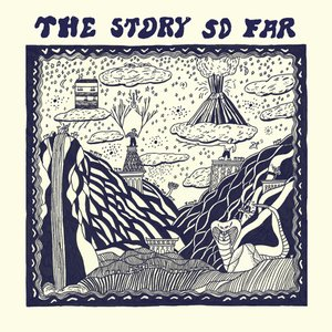 Image pour 'The Story So Far'