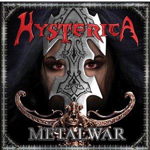 Image for 'Metalwar'
