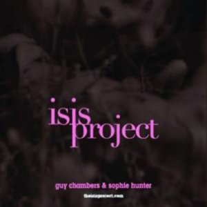 Image for 'Isis Project'